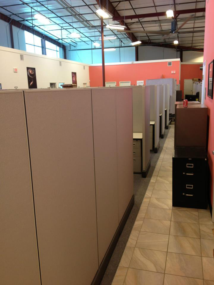 office-cubicle-systems-manasota-office-supplies-llc.jpg