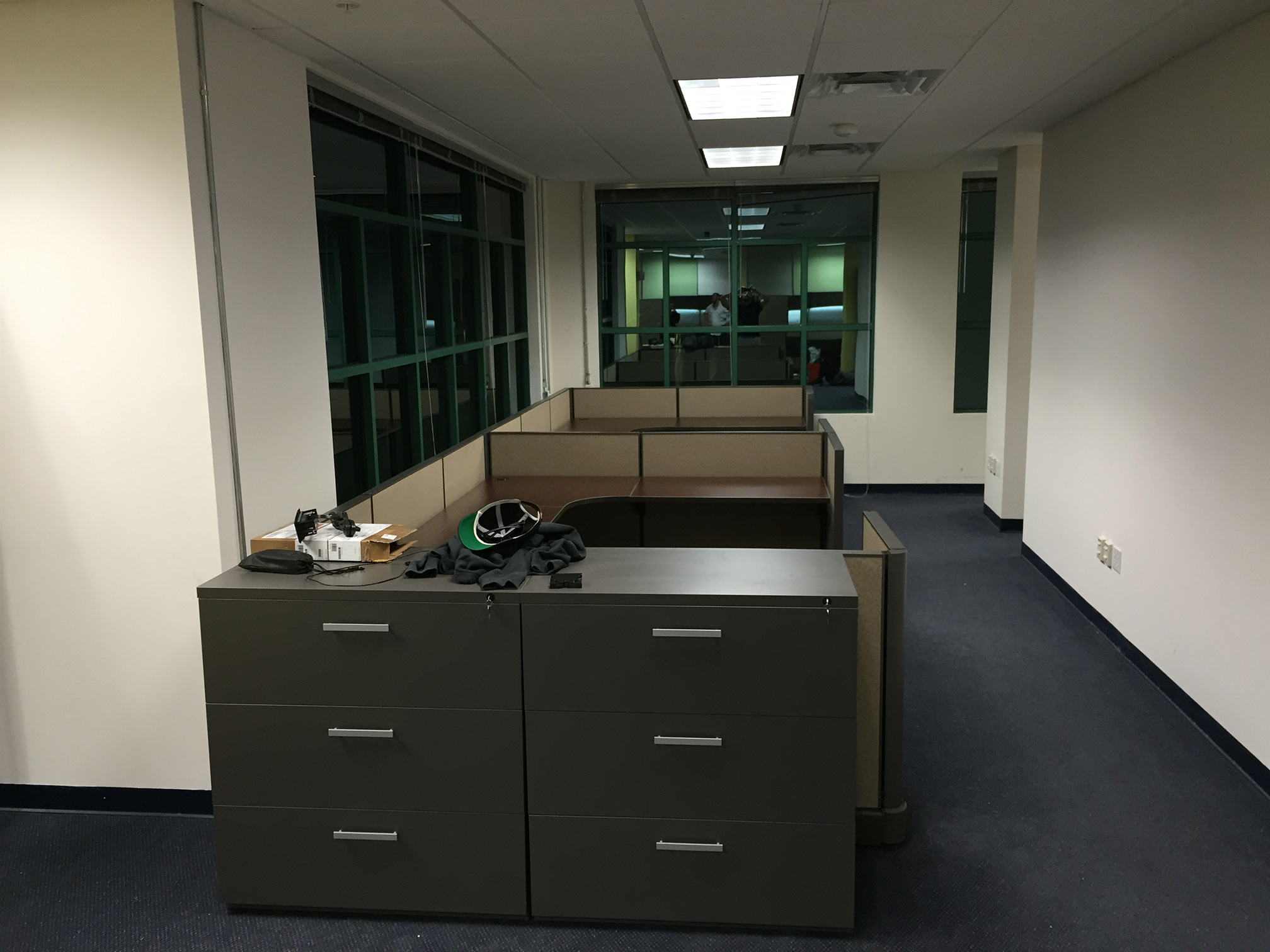 office-cubicle-walls-manasota-office-supplies-llc.jpg
