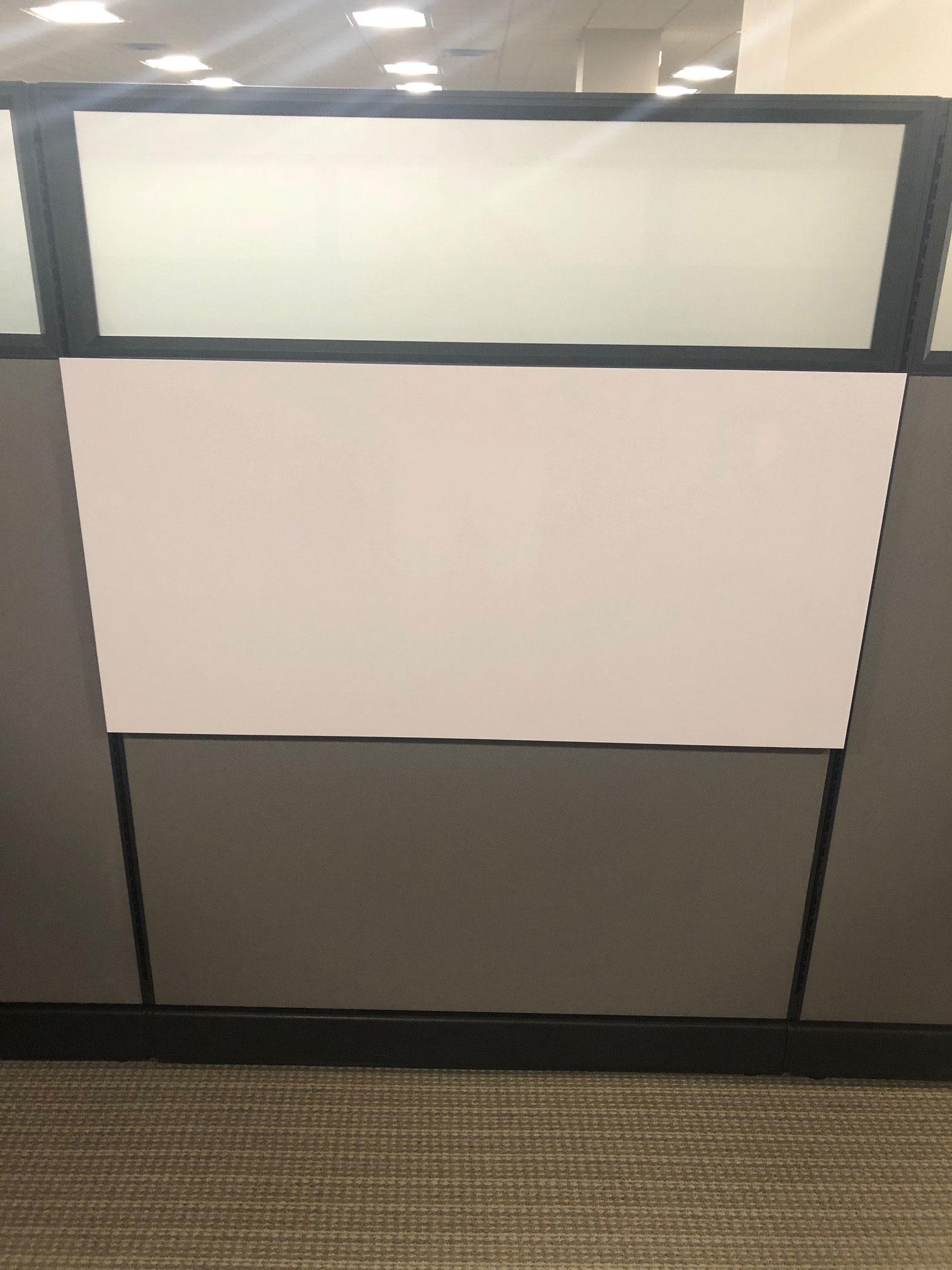 office-cubicles-for-sale-in-altamonte-springs-florida-2.jpg