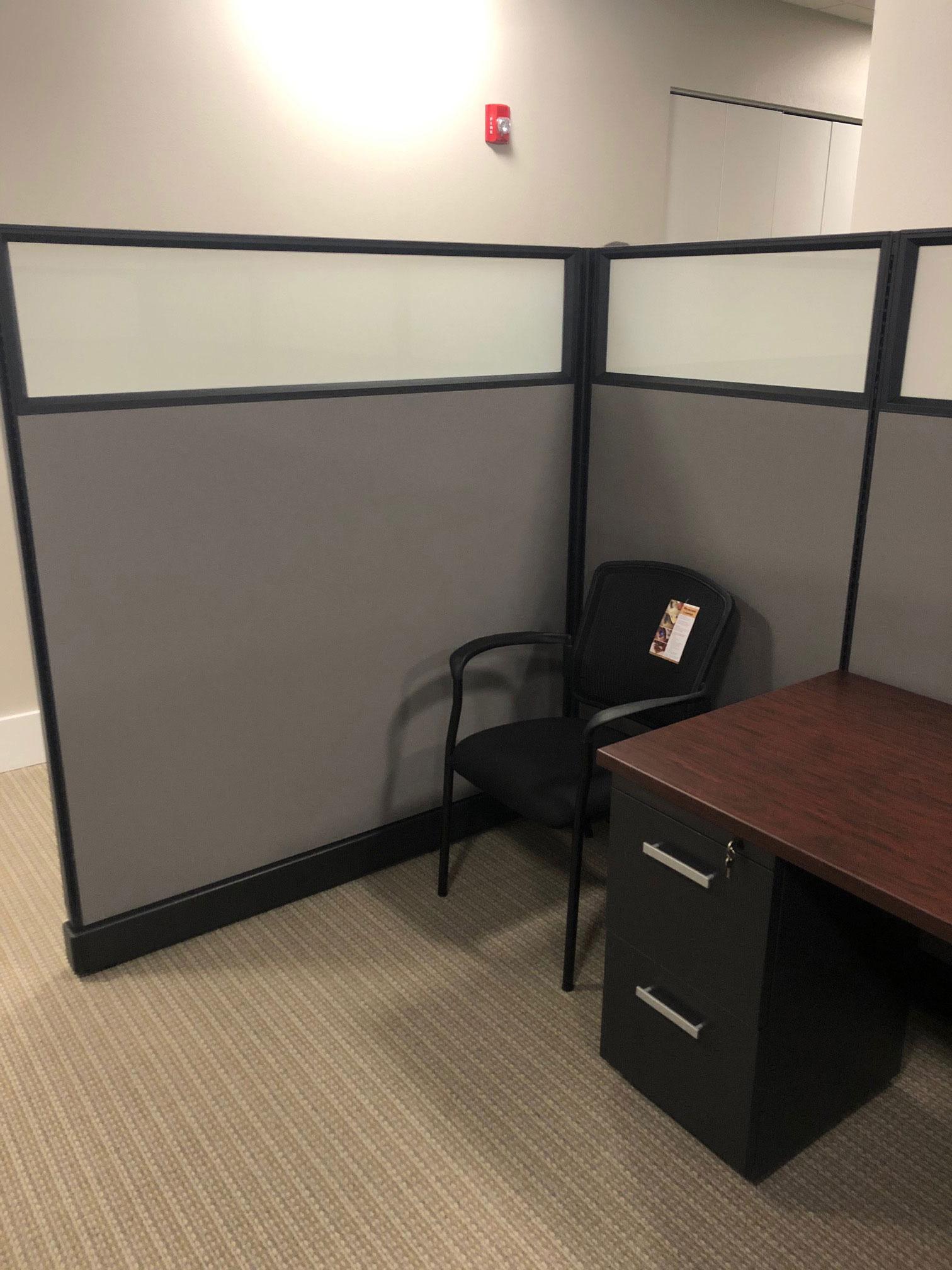 office-cubicles-for-sale-in-altamonte-springs-florida-3.jpg