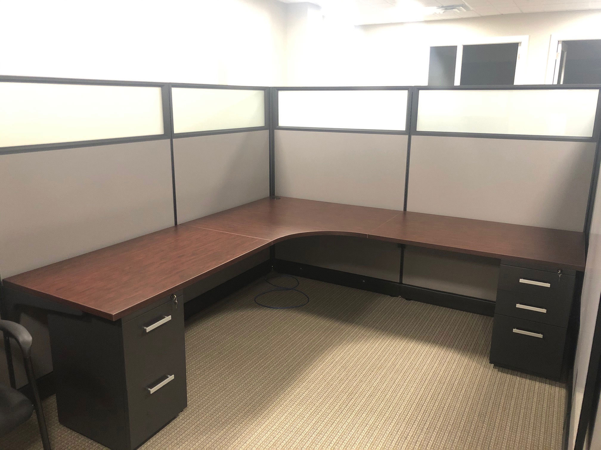office-cubicles-for-sale-in-altamonte-springs-florida.jpg