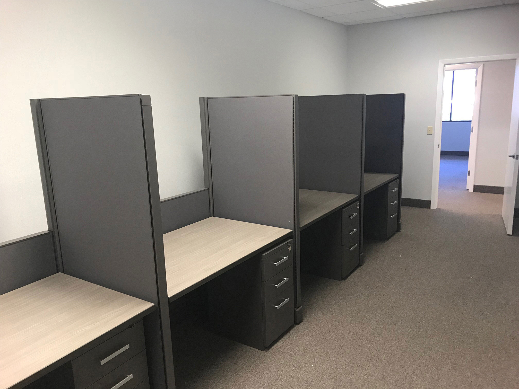 office-cubicles-for-sale-in-apalachicola-florida-3-1.jpg
