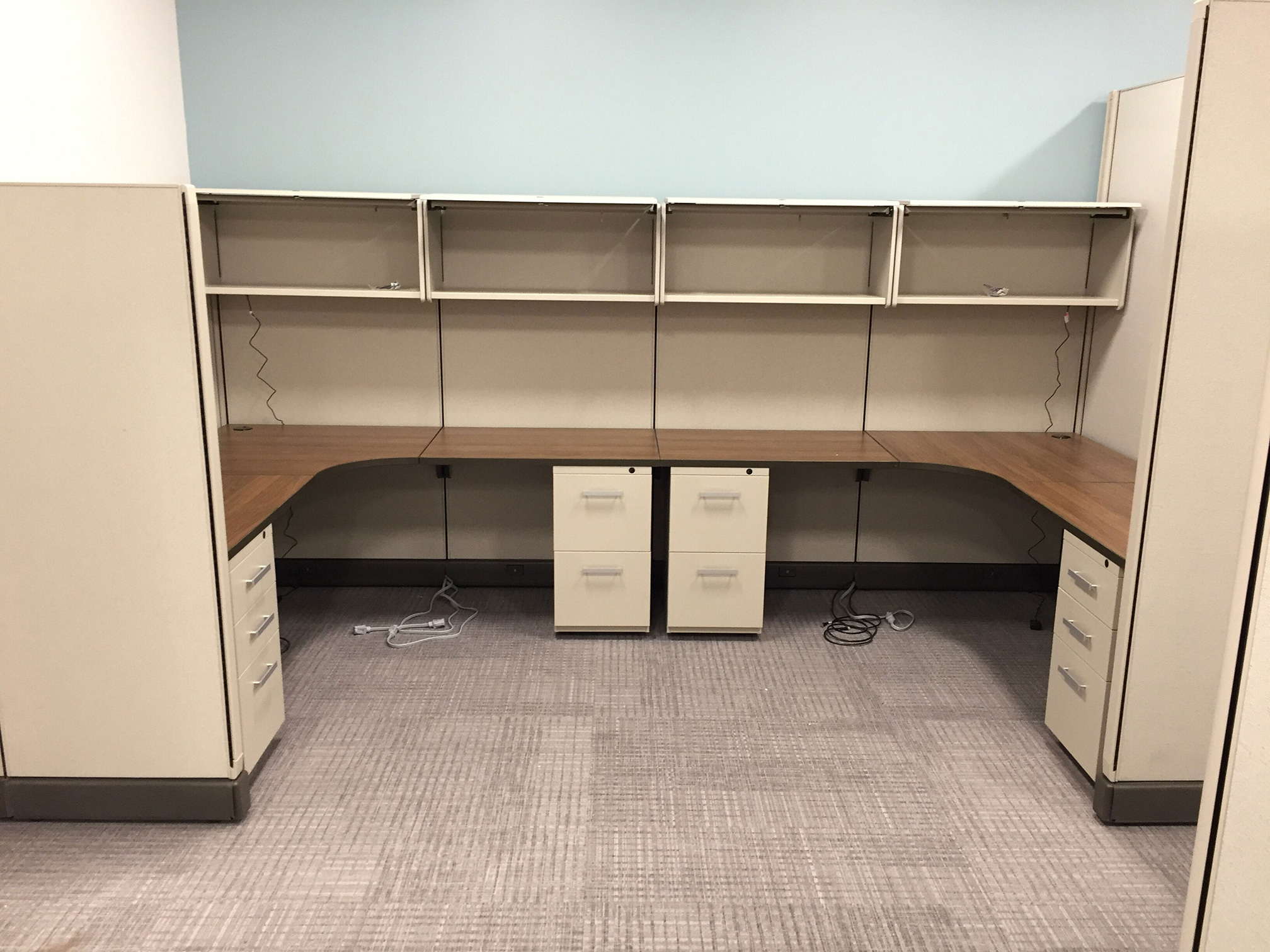 office-cubicles-for-sale-in-apopka-florida-3-1.jpg