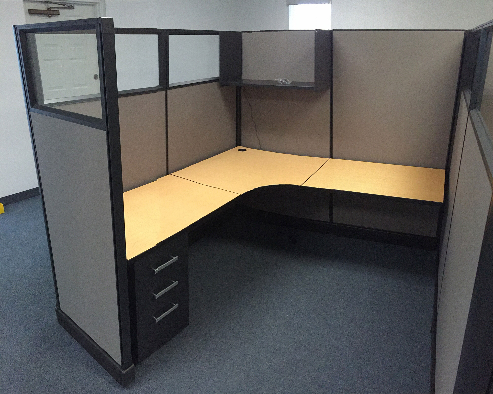 office-cubicles-for-sale-in-apopka-florida-3-2.jpg