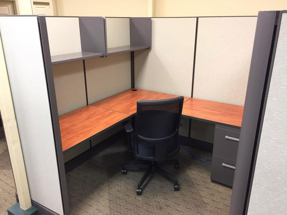office-cubicles-for-sale-in-aventura-florida-3-1.jpg