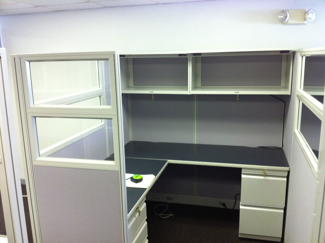 office-cubicles-for-sale-in-avon-park-florida-3-1.jpg