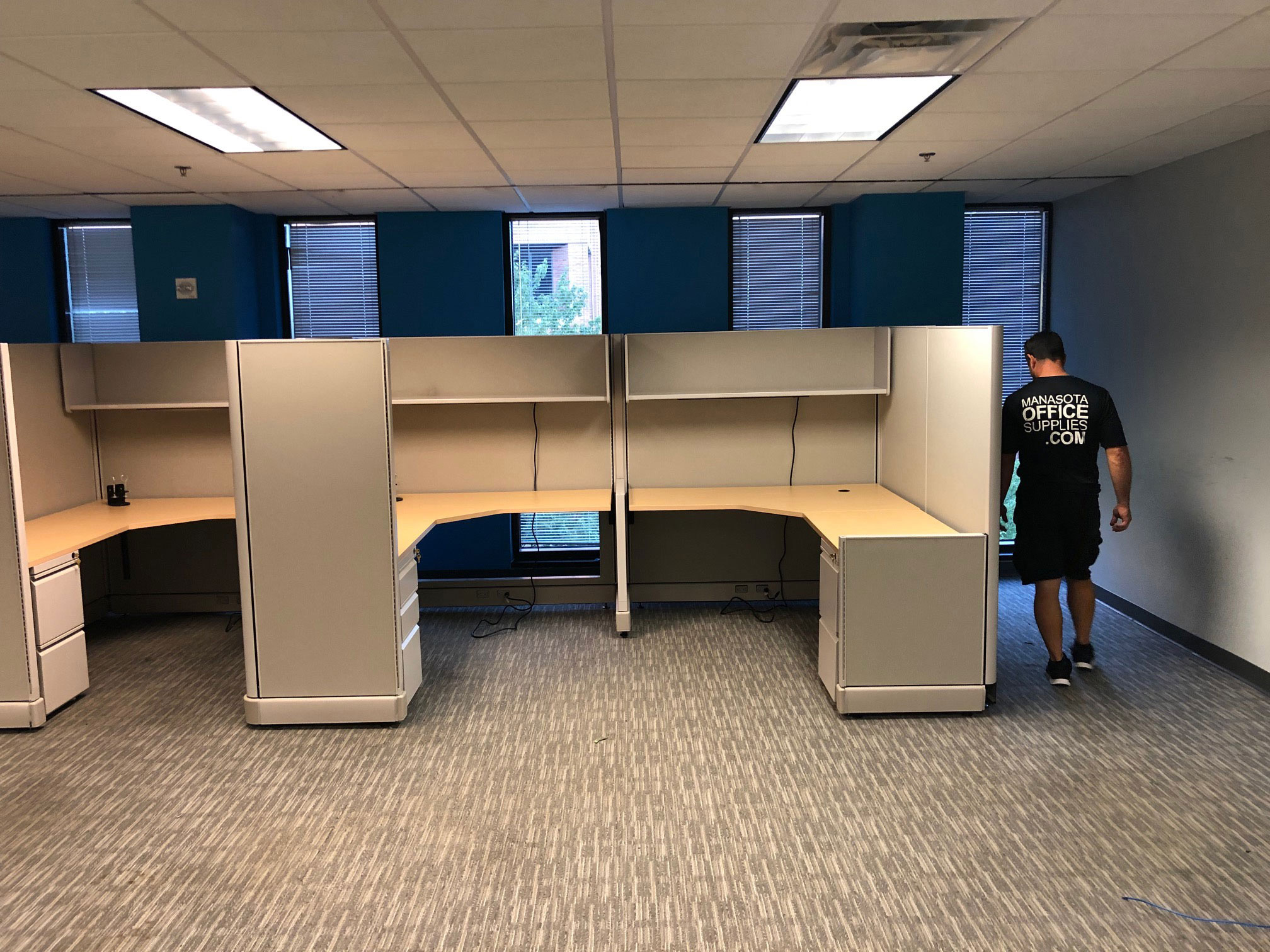 office-cubicles-for-sale-in-bartow-florida-2.jpg