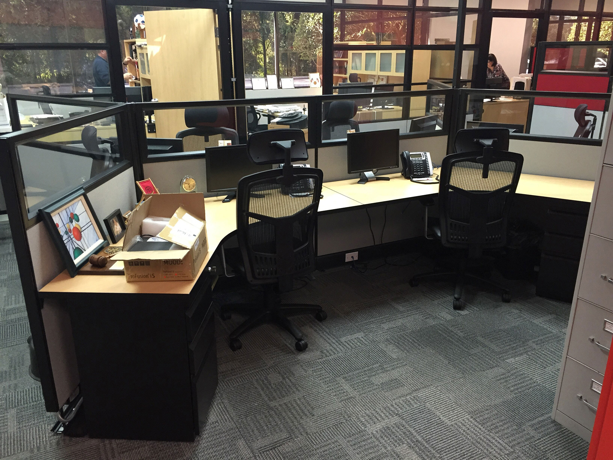 office-cubicles-for-sale-in-bartow-florida-3-1.jpg