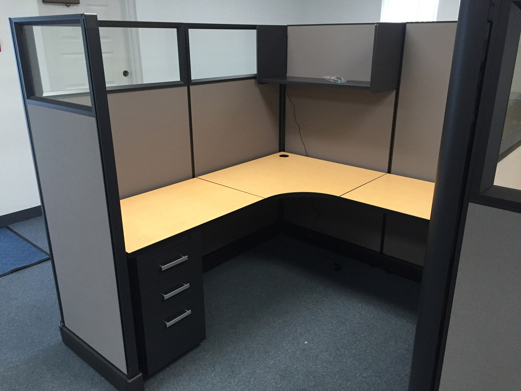 office-cubicles-for-sale-in-bay-harbor-island-florida-3-1.jpg