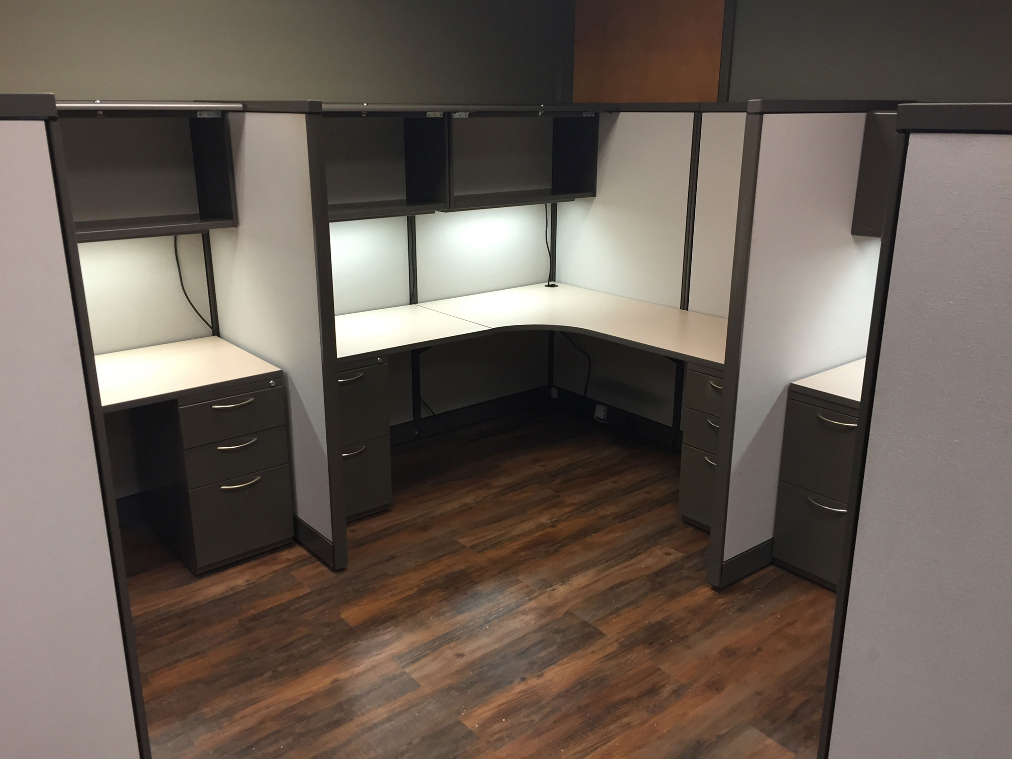 office-cubicles-for-sale-in-boca-raton-florida-3-1.jpg