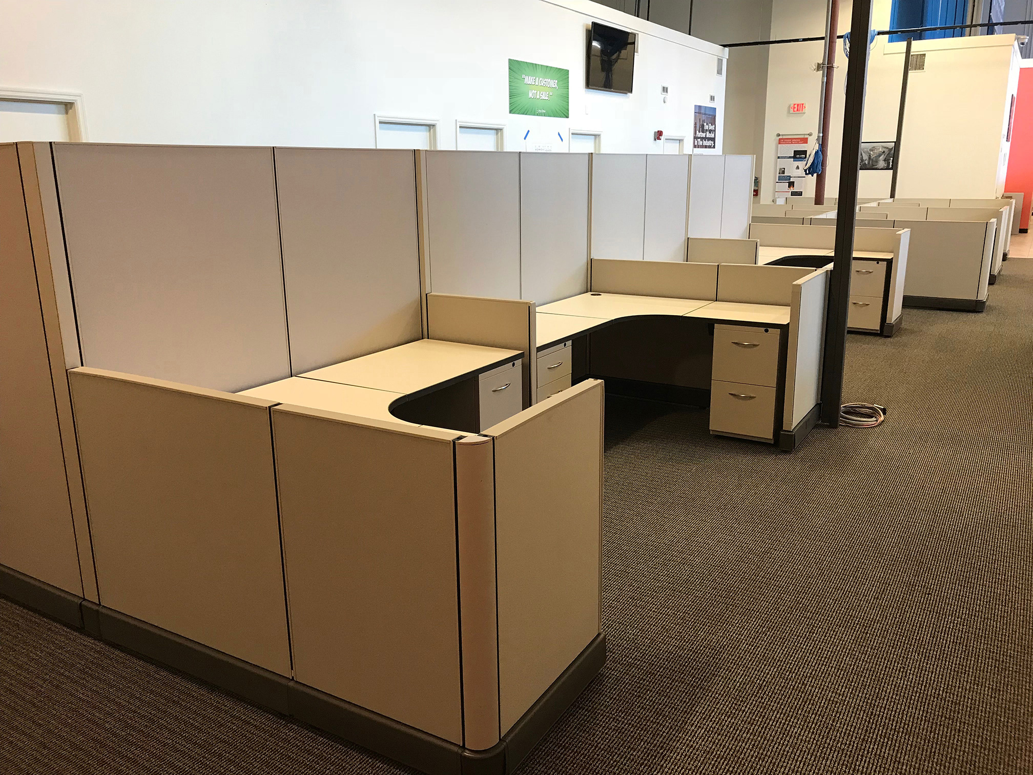 office-cubicles-for-sale-in-boca-raton-florida-3-2.jpg