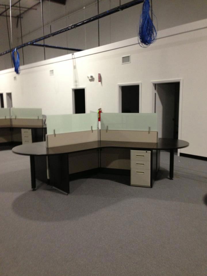 office-cubicles-for-sale-in-bonita-spring-florida-3-1.jpg