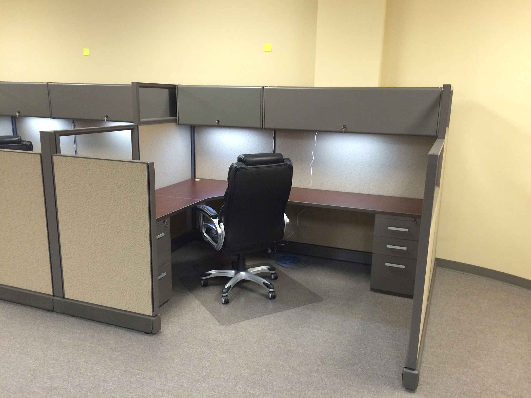 office-cubicles-for-sale-in-bonita-spring-florida-3-2.jpg