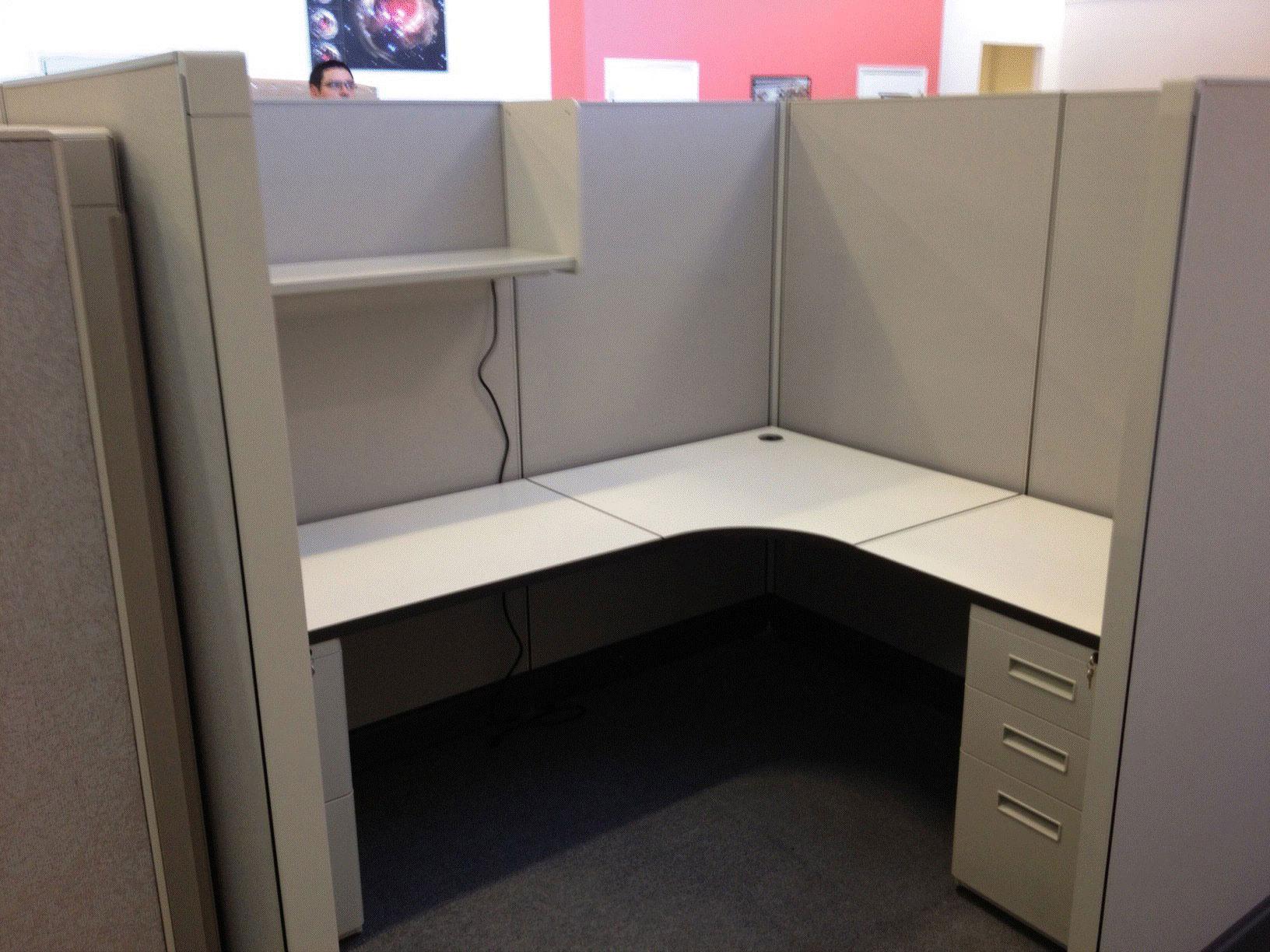 office-cubicles-for-sale-in-bonita-spring-florida-3-3.jpg