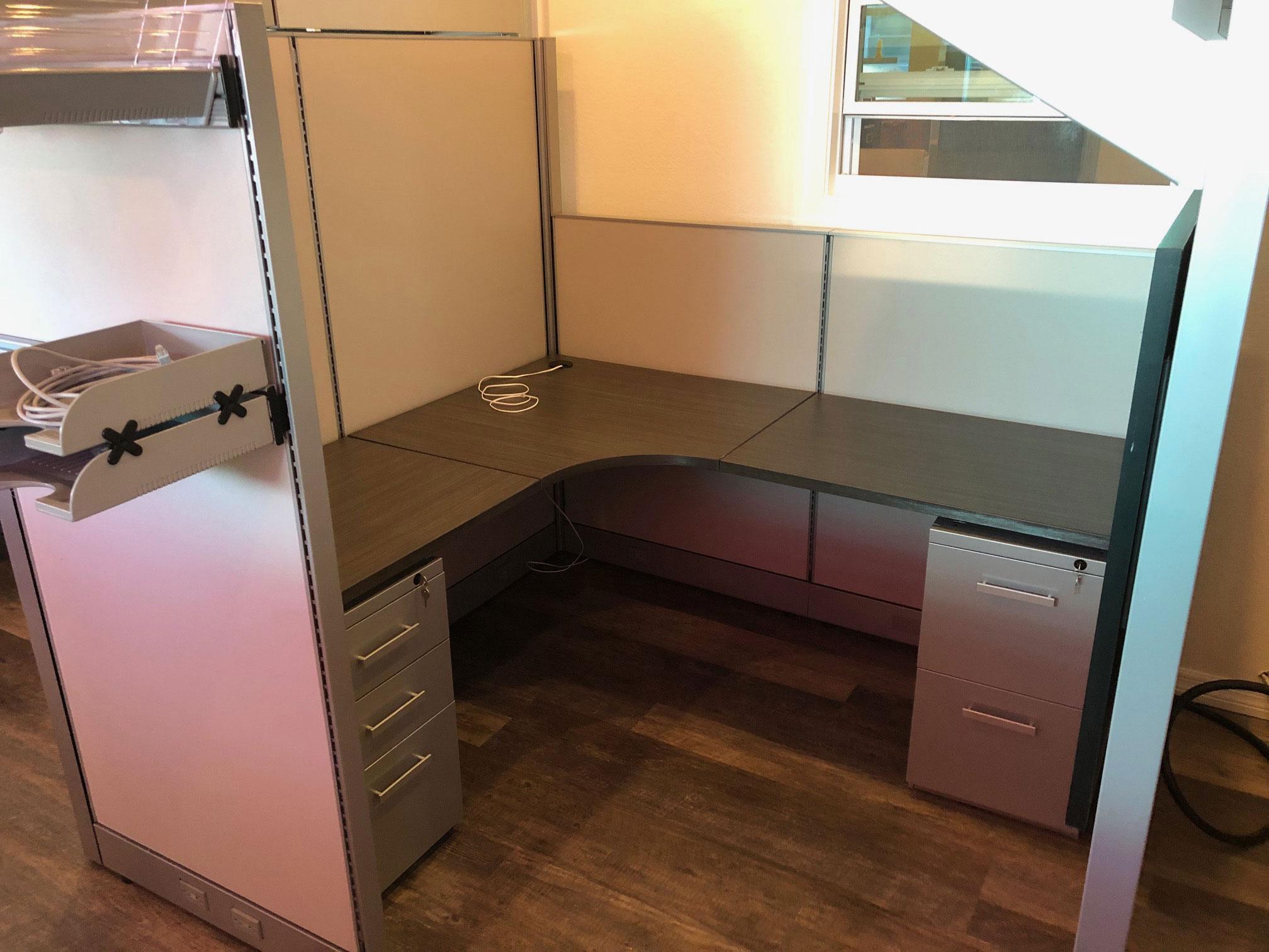 office-cubicles-for-sale-in-bradenton-florida-2.jpg