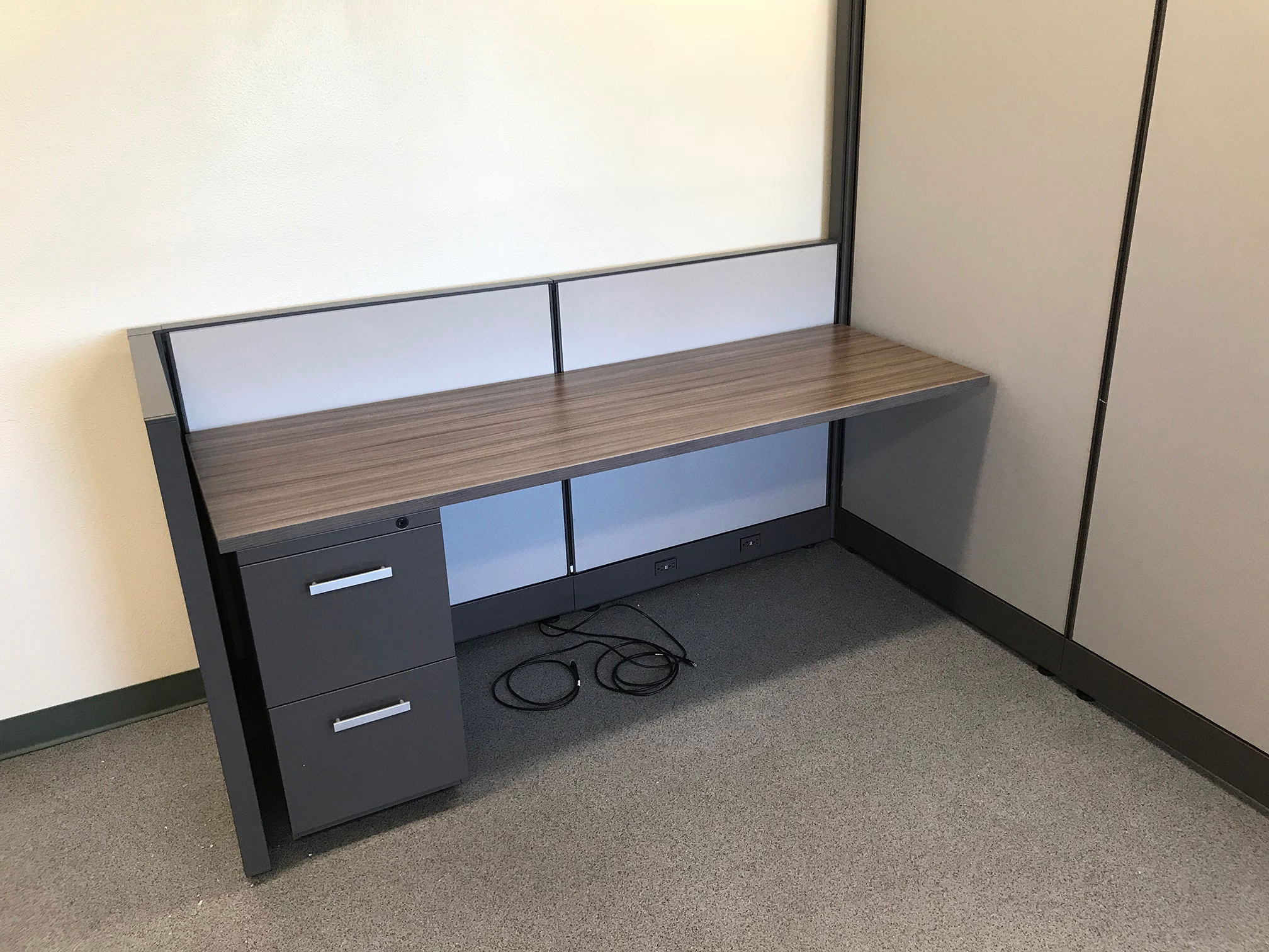 office-cubicles-for-sale-in-bradenton-florida-3-2.jpg