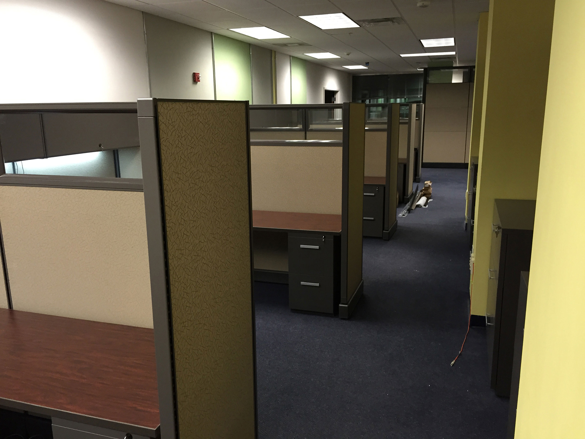 office-cubicles-for-sale-in-bradenton-florida-3-3.jpg