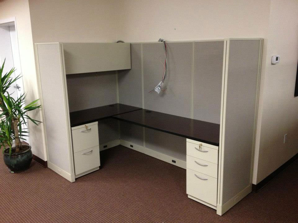 office-cubicles-for-sale-in-brooksville-florida-3-1.jpg