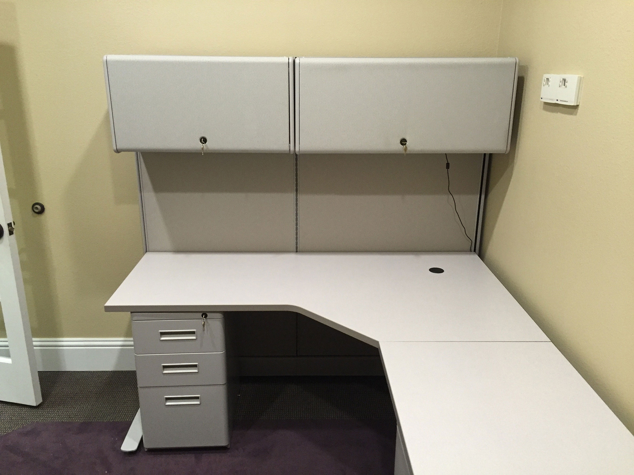 office-cubicles-for-sale-in-cape-canaveral-florida-3-1.jpg