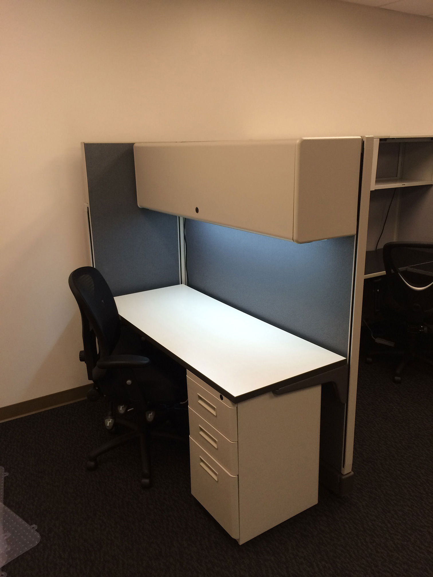office-cubicles-for-sale-in-cape-coral-florida-3-1.jpg