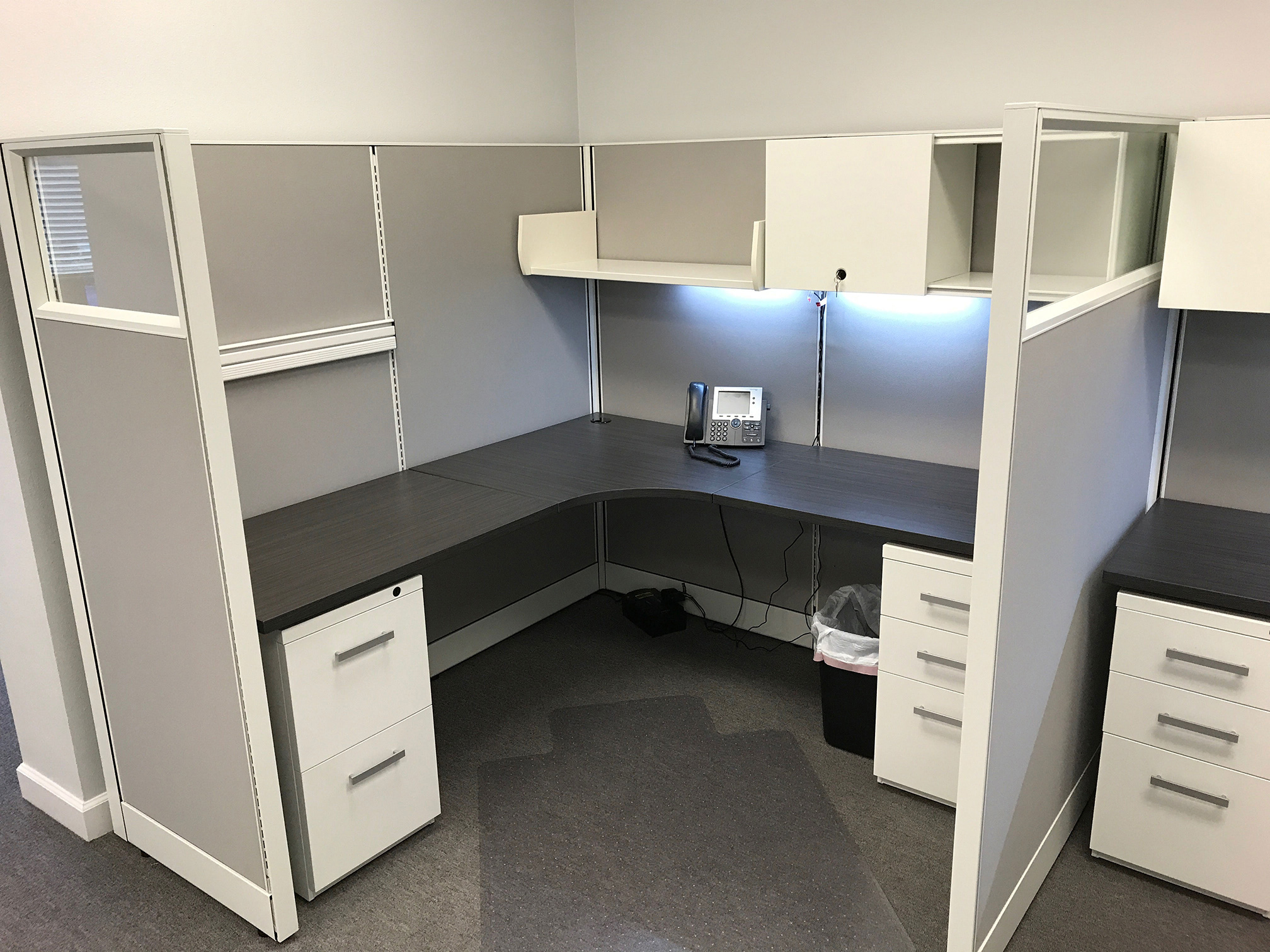 office-cubicles-for-sale-in-cape-coral-florida-3-2.jpg