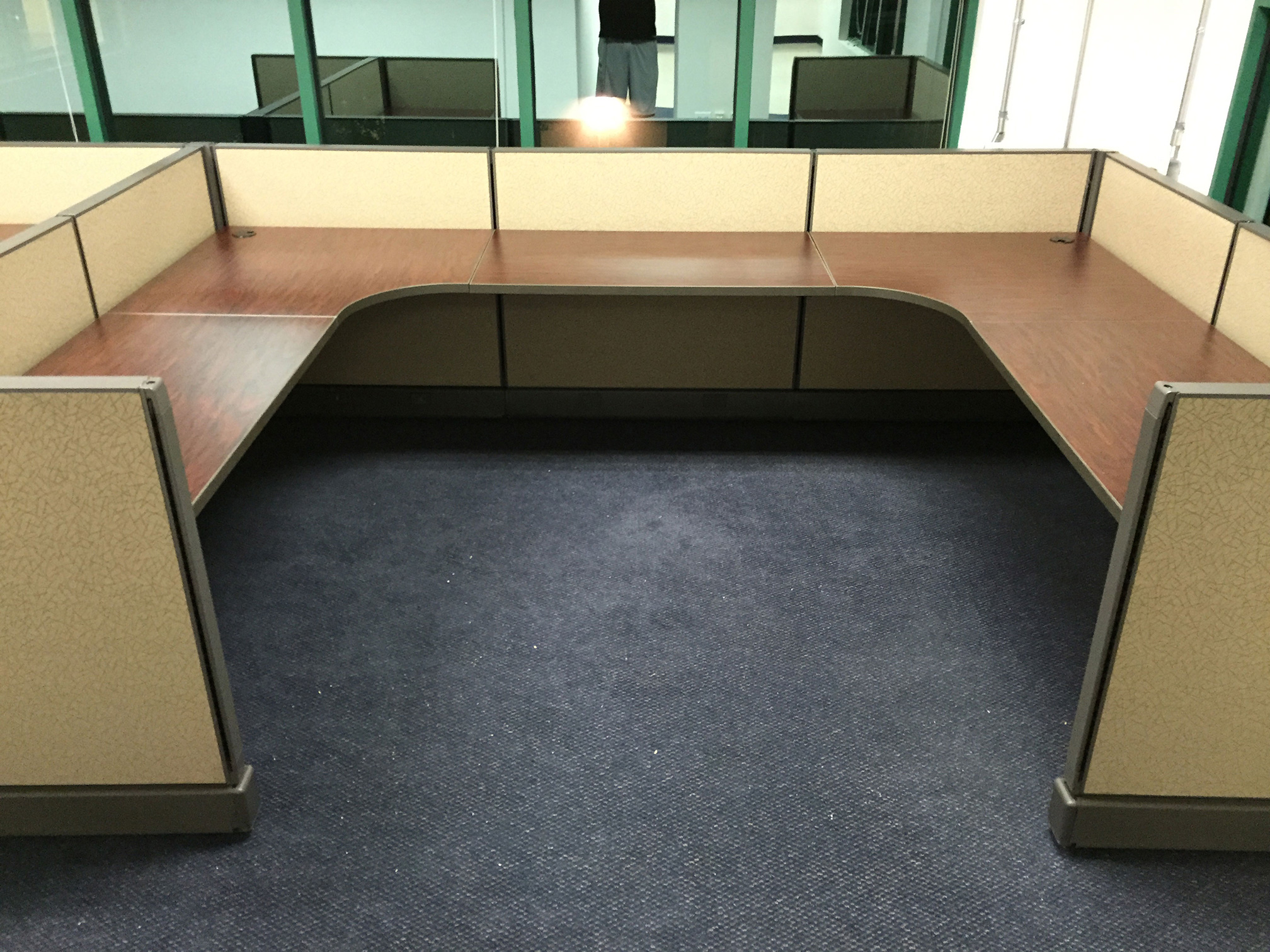office-cubicles-for-sale-in-casselberry-florida-3-2.jpg