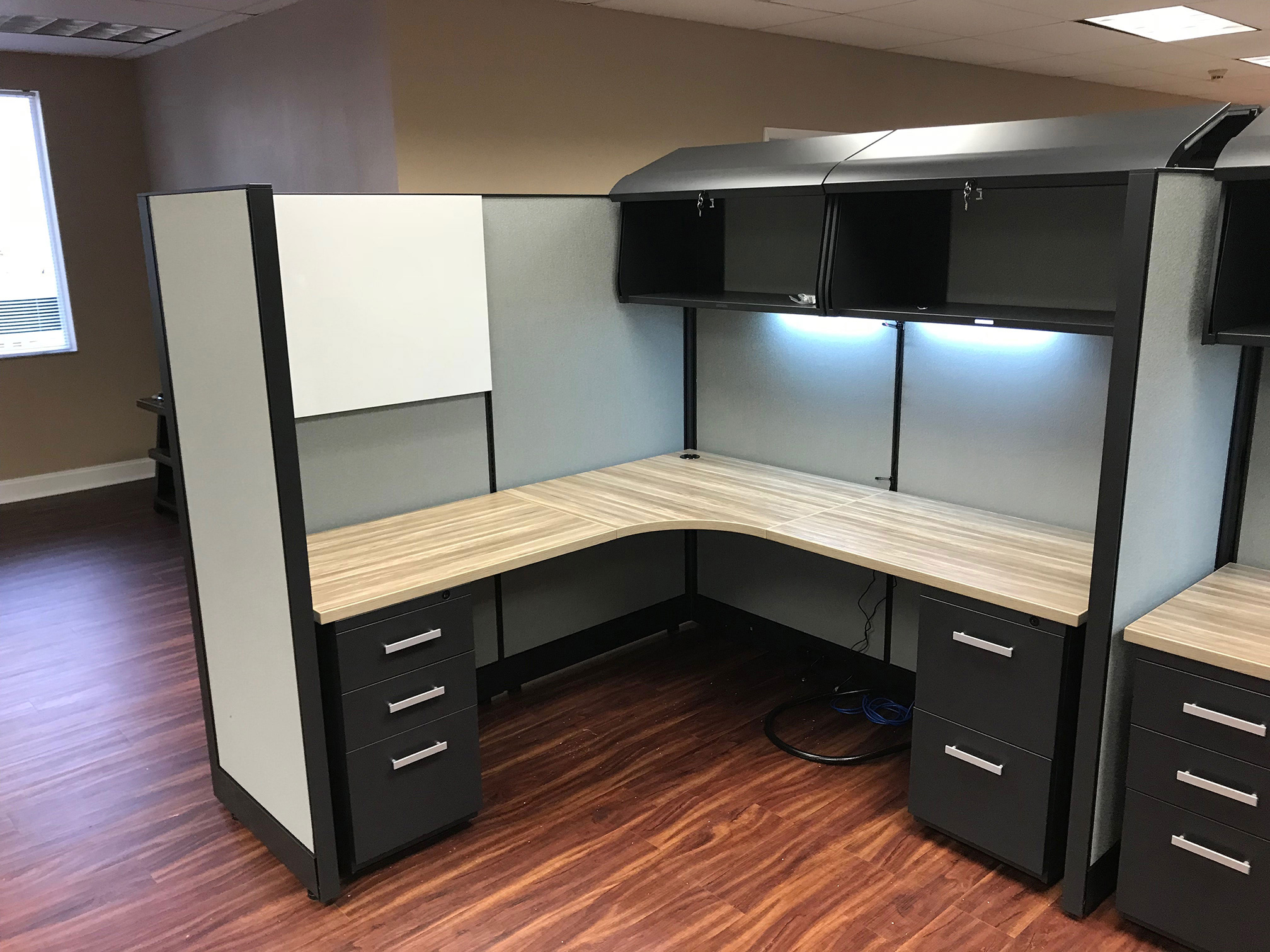office-cubicles-for-sale-in-celebration-florida-3-1.jpg