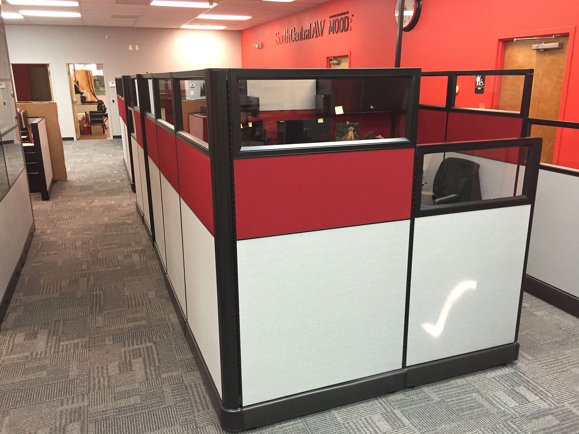 office-cubicles-for-sale-in-celebration-florida-3-2.jpg