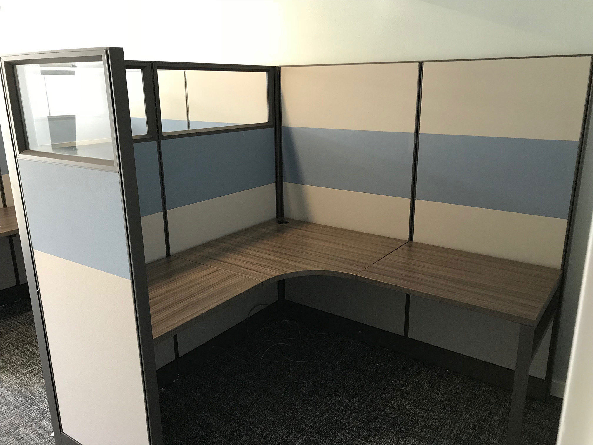 office-cubicles-for-sale-in-chipley-florida-3-1.jpg