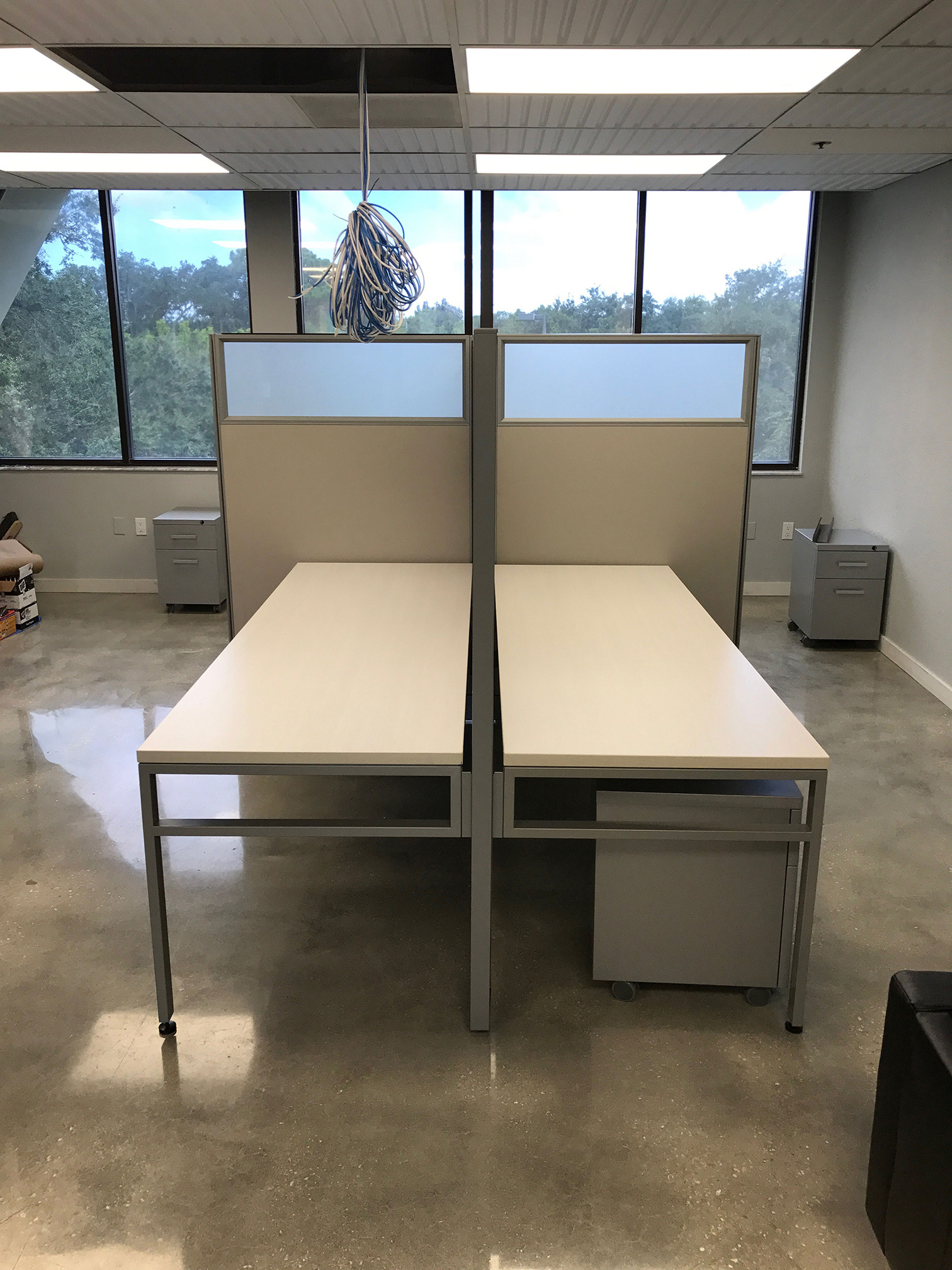 office-cubicles-for-sale-in-chipley-florida-3-2.jpg