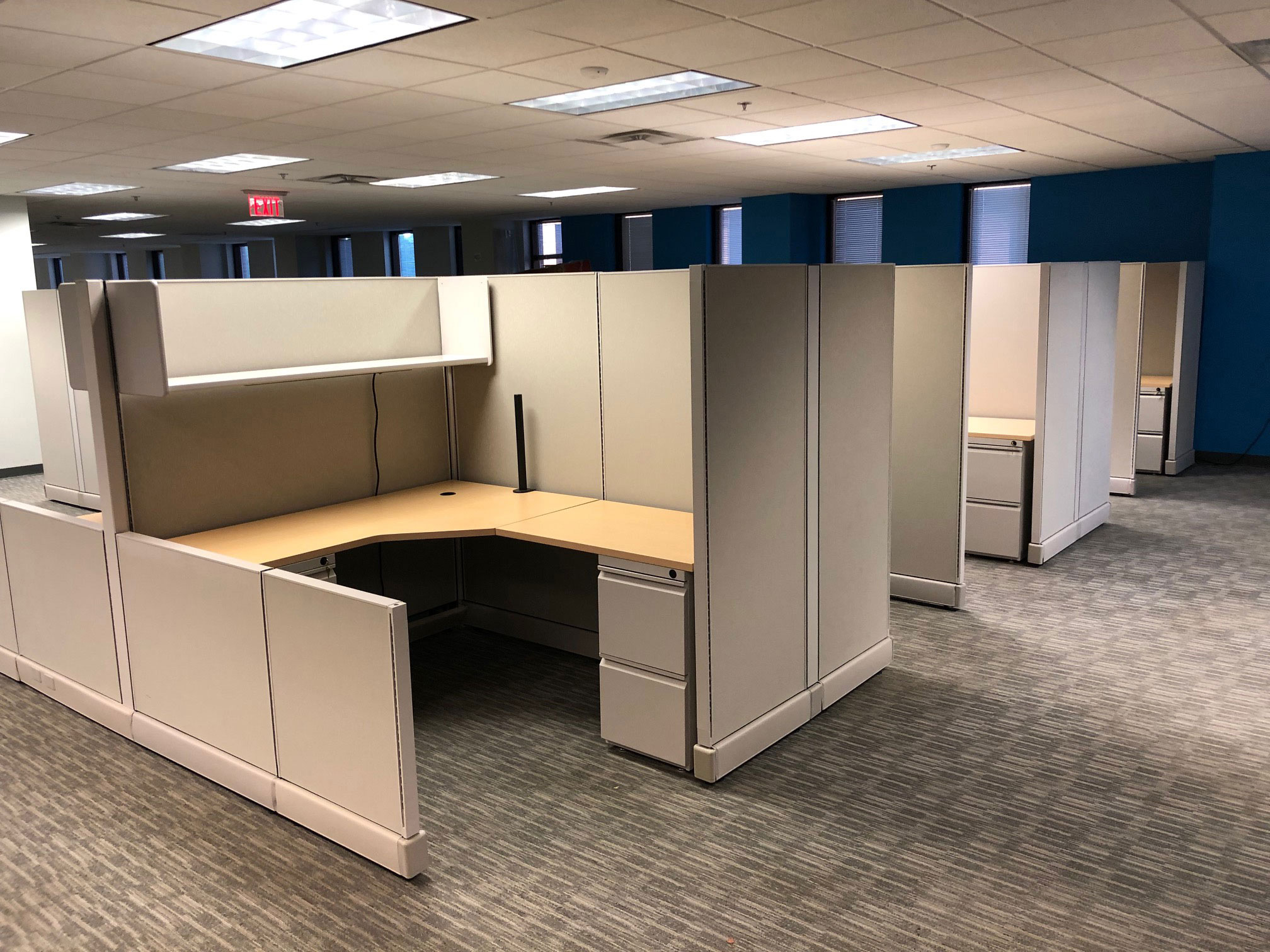 office-cubicles-for-sale-in-clearwater-florida-2.jpg