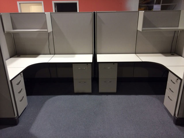 office-cubicles-for-sale-in-clearwater-florida-3-1.jpg