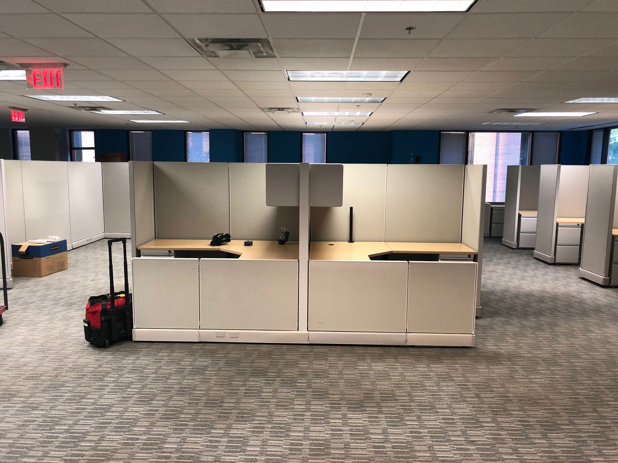 office-cubicles-for-sale-in-clearwater-florida-3.jpg