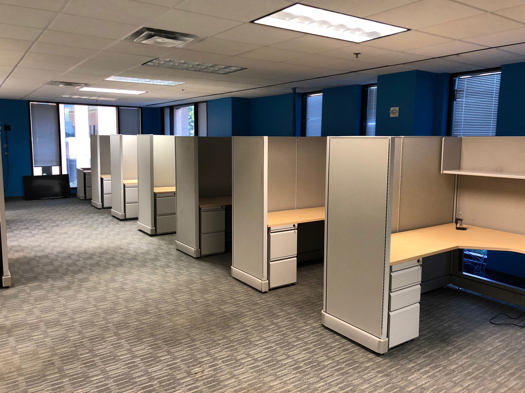 office-cubicles-for-sale-in-clearwater-florida.jpg