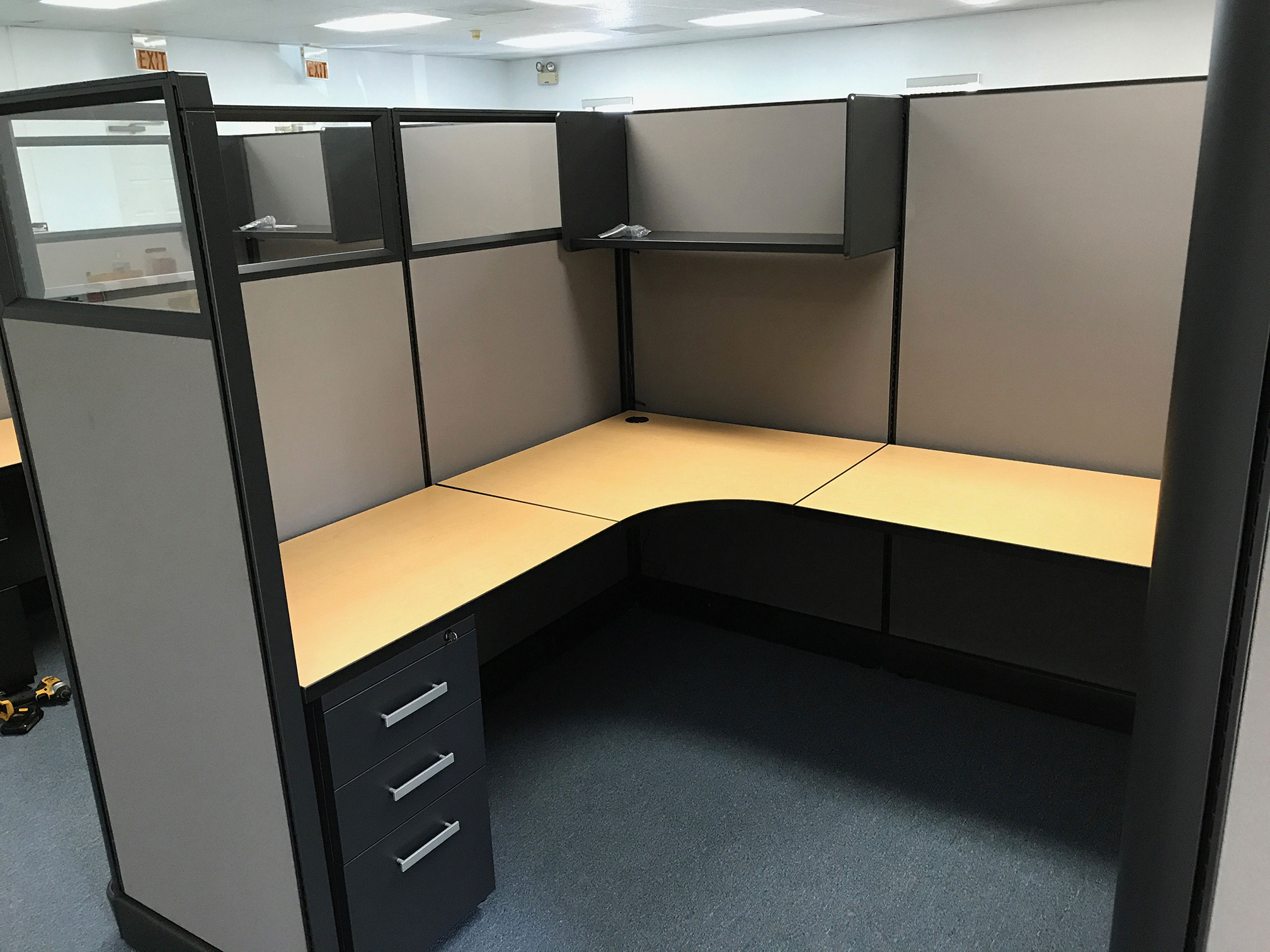 office-cubicles-for-sale-in-clewiston-florida-3-1.jpg