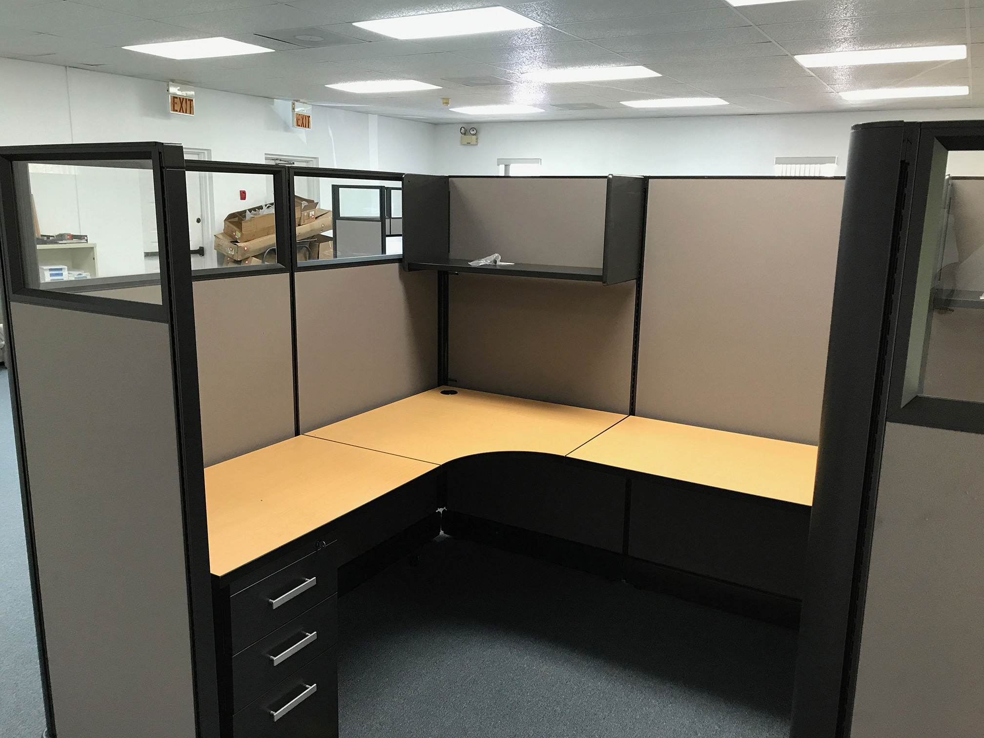 office-cubicles-for-sale-in-clewiston-florida-3-2.jpg