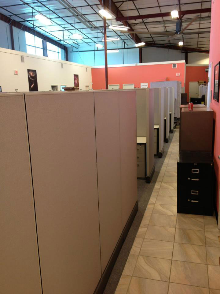office-cubicles-for-sale-in-cocoa-beach-florida-3-1.jpg