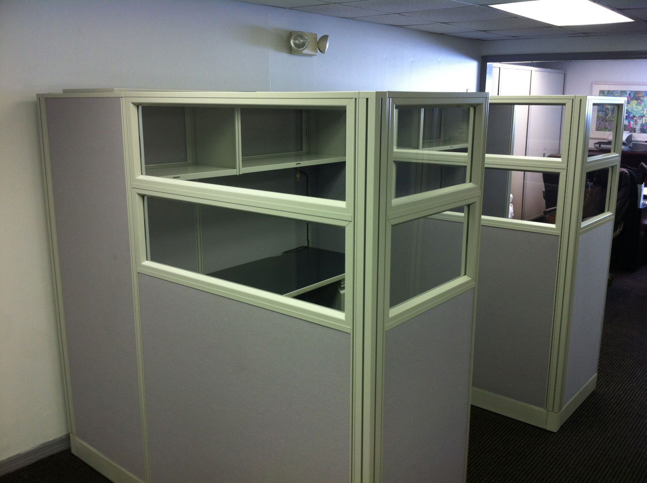 office-cubicles-for-sale-in-cocoa-beach-florida-3-2.jpg