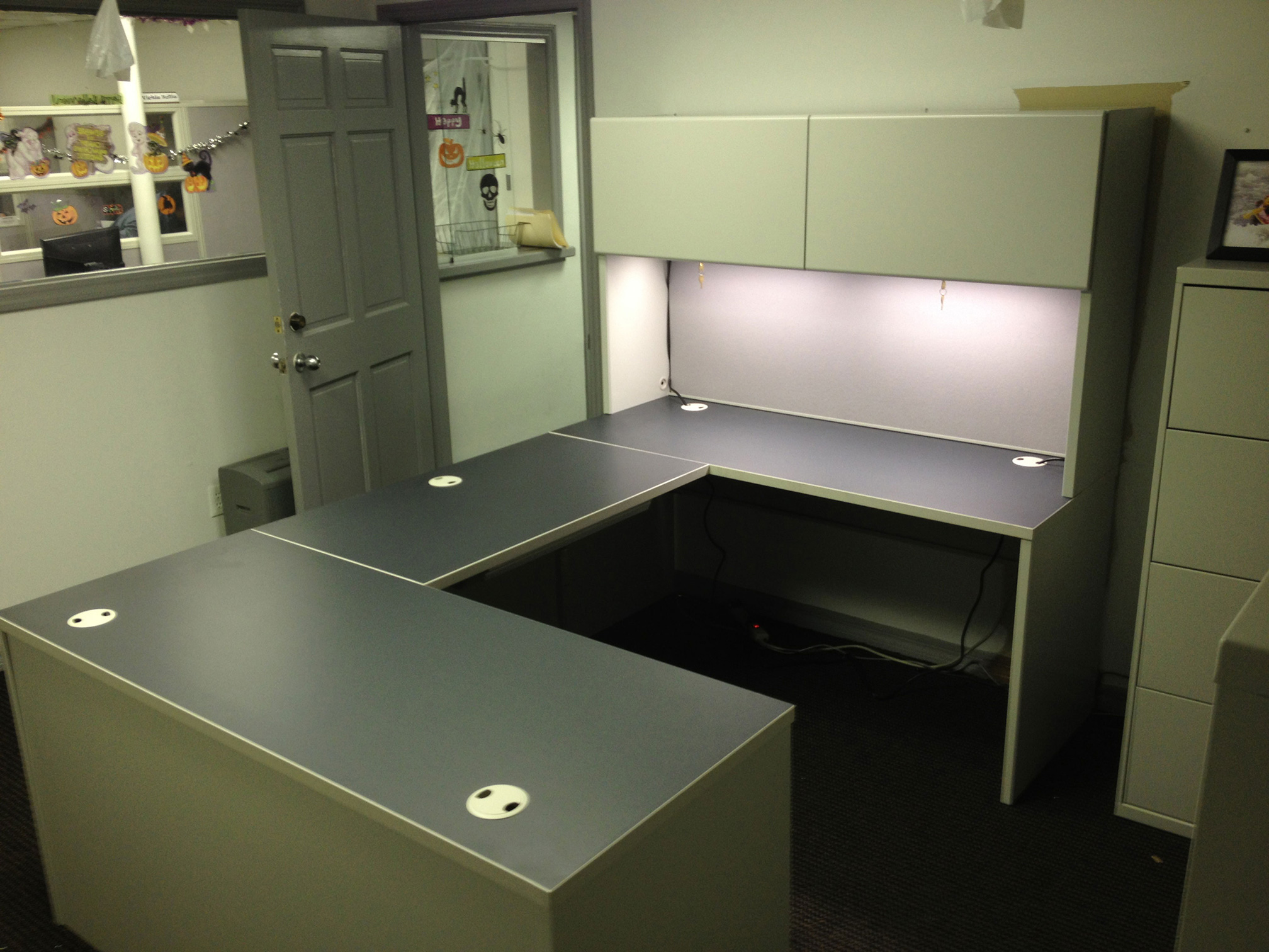 office-cubicles-for-sale-in-cocoa-florida-3-1.jpg