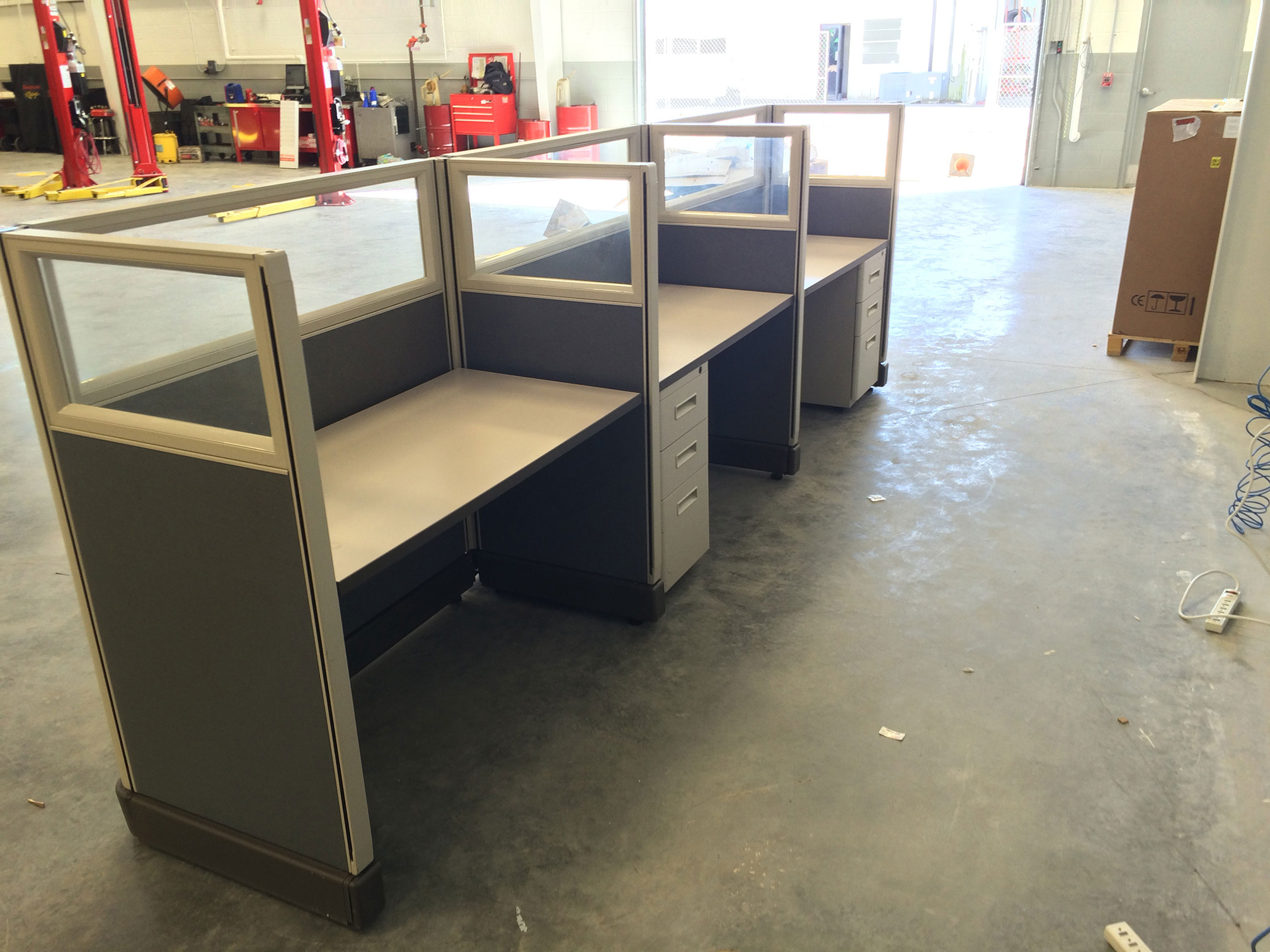 office-cubicles-for-sale-in-cocoa-florida-3-2.jpg