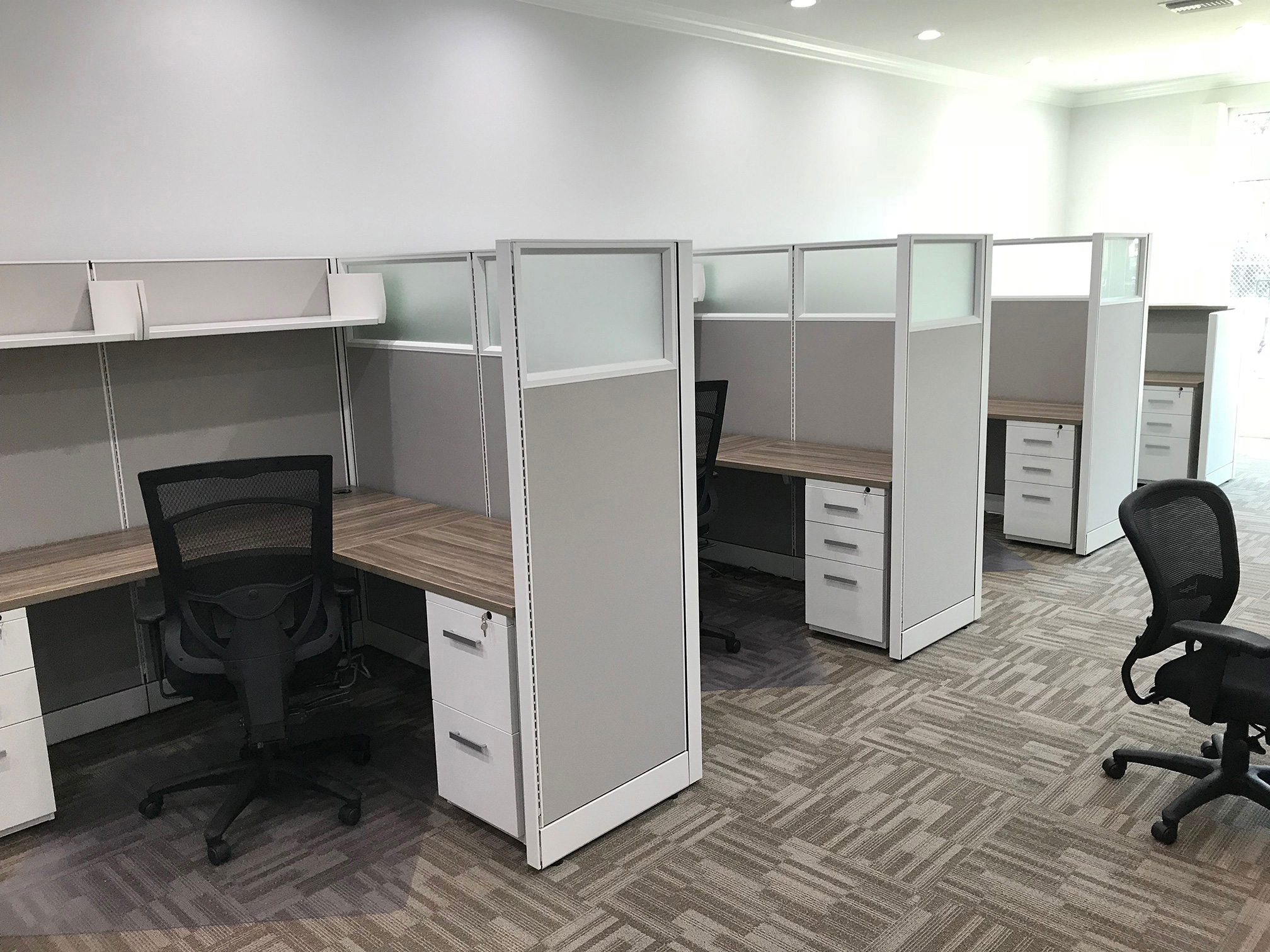 office-cubicles-for-sale-in-coconut-creek-florida-3-1.jpg