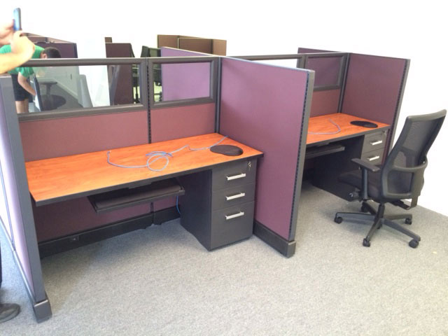 office-cubicles-for-sale-in-coral-gables-florida-3-1.jpg