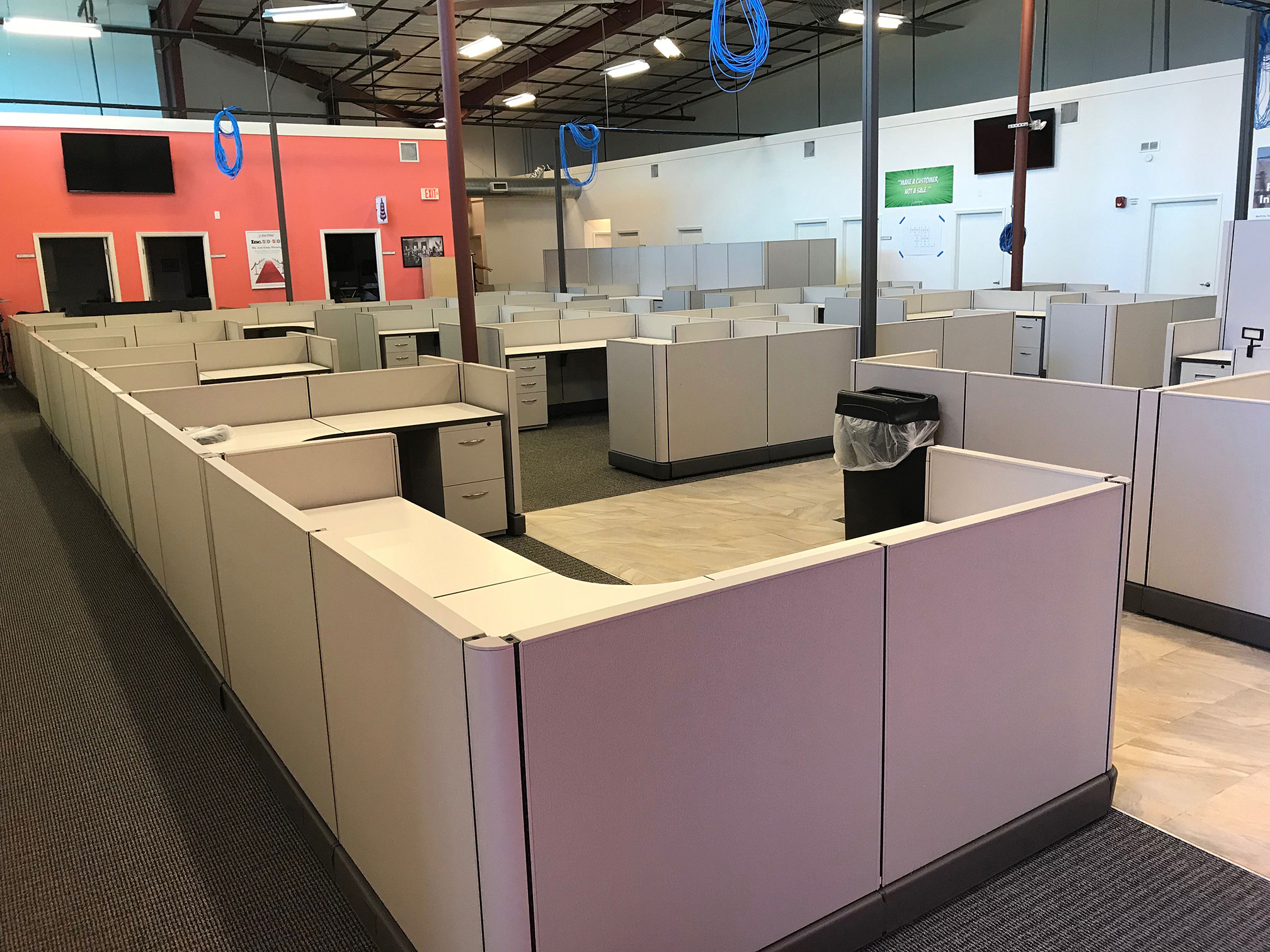 office-cubicles-for-sale-in-coral-gables-florida-3-2.jpg