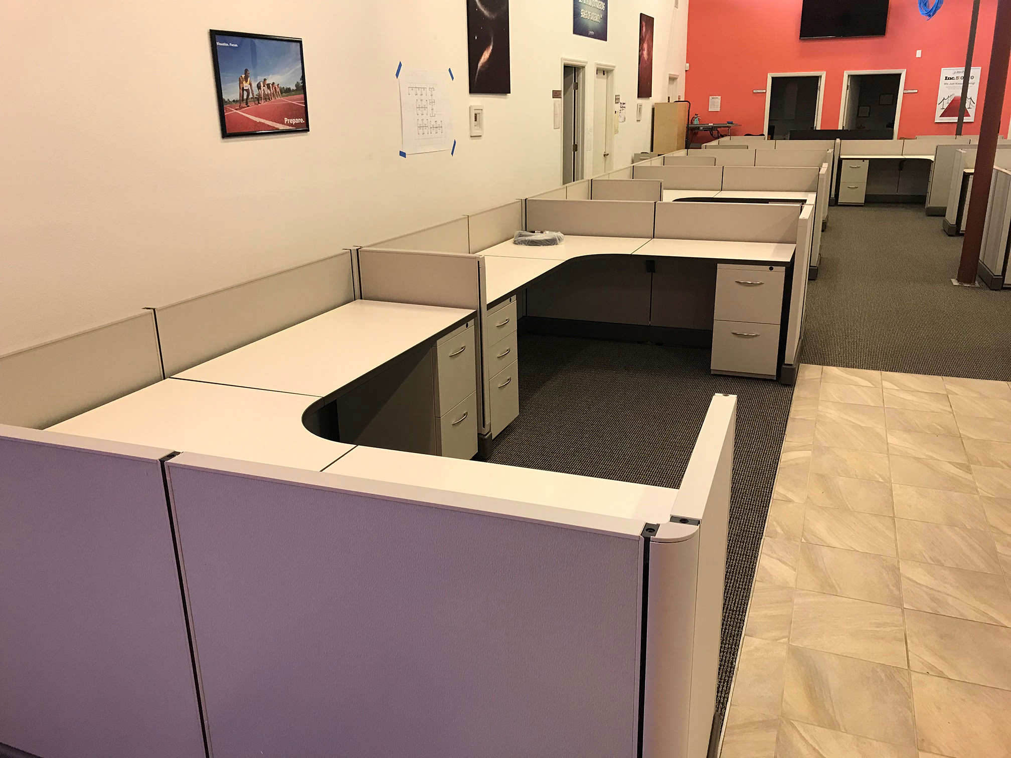 office-cubicles-for-sale-in-coral-springs-florida-3-1.jpg