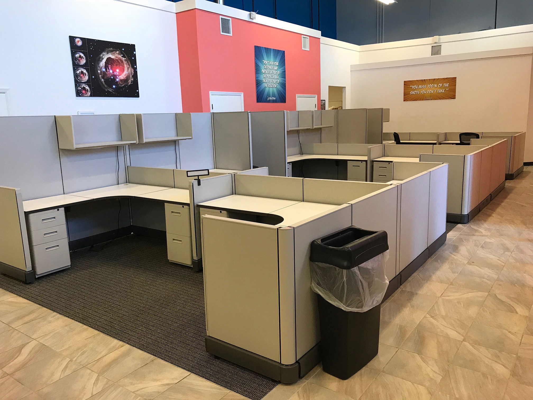 office-cubicles-for-sale-in-coral-springs-florida-3-2.jpg