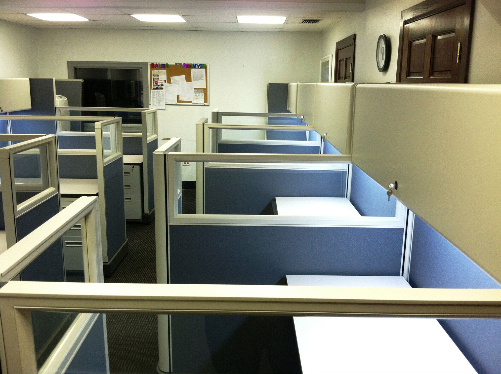 office-cubicles-for-sale-in-crystal-river-florida-3-1.jpg