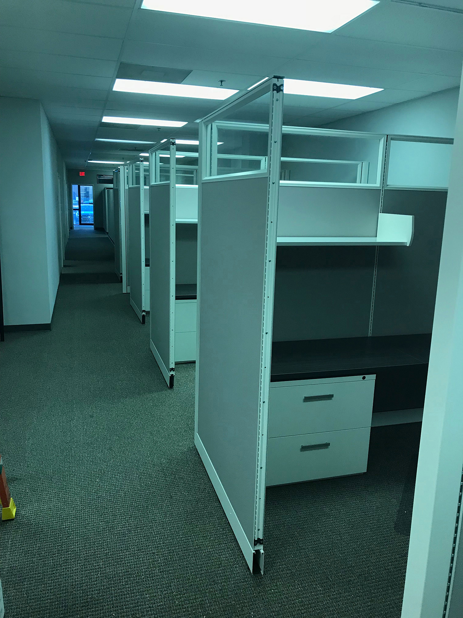 office-cubicles-for-sale-in-dania-beach-florida-3-2.jpg