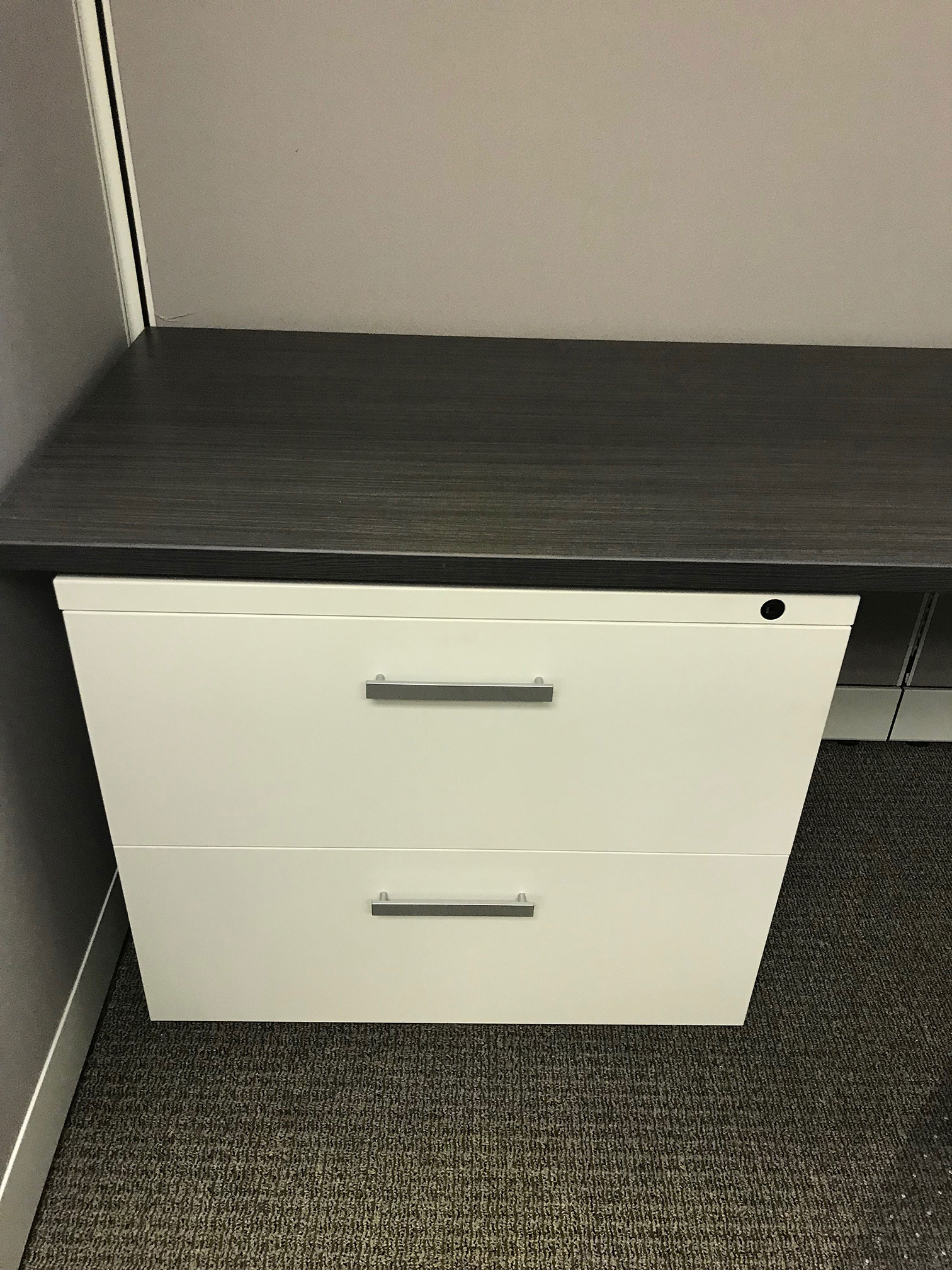 office-cubicles-for-sale-in-davie-florida-3-3.jpg