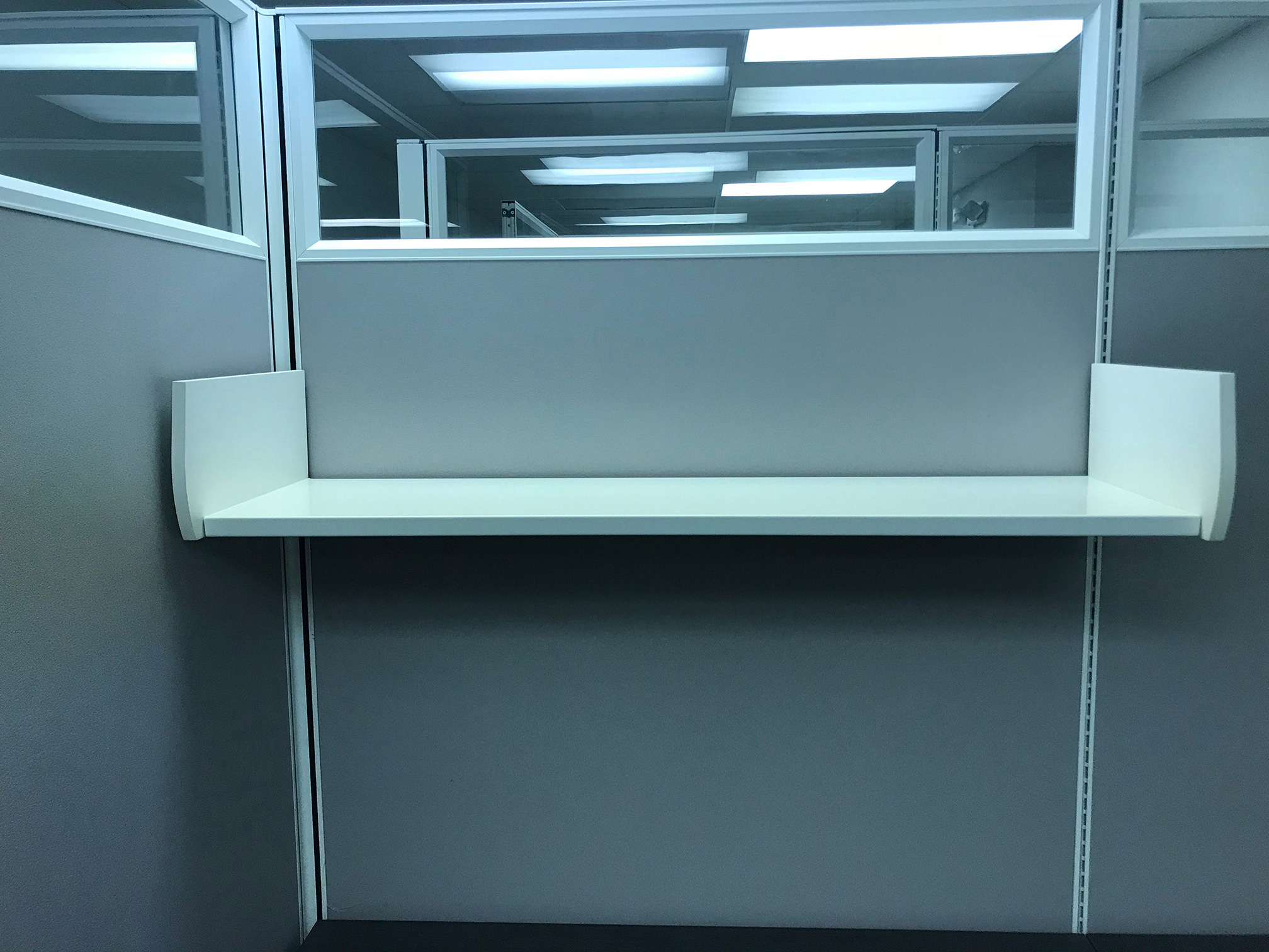 office-cubicles-for-sale-in-daytona-beach-florida-3-1.jpg