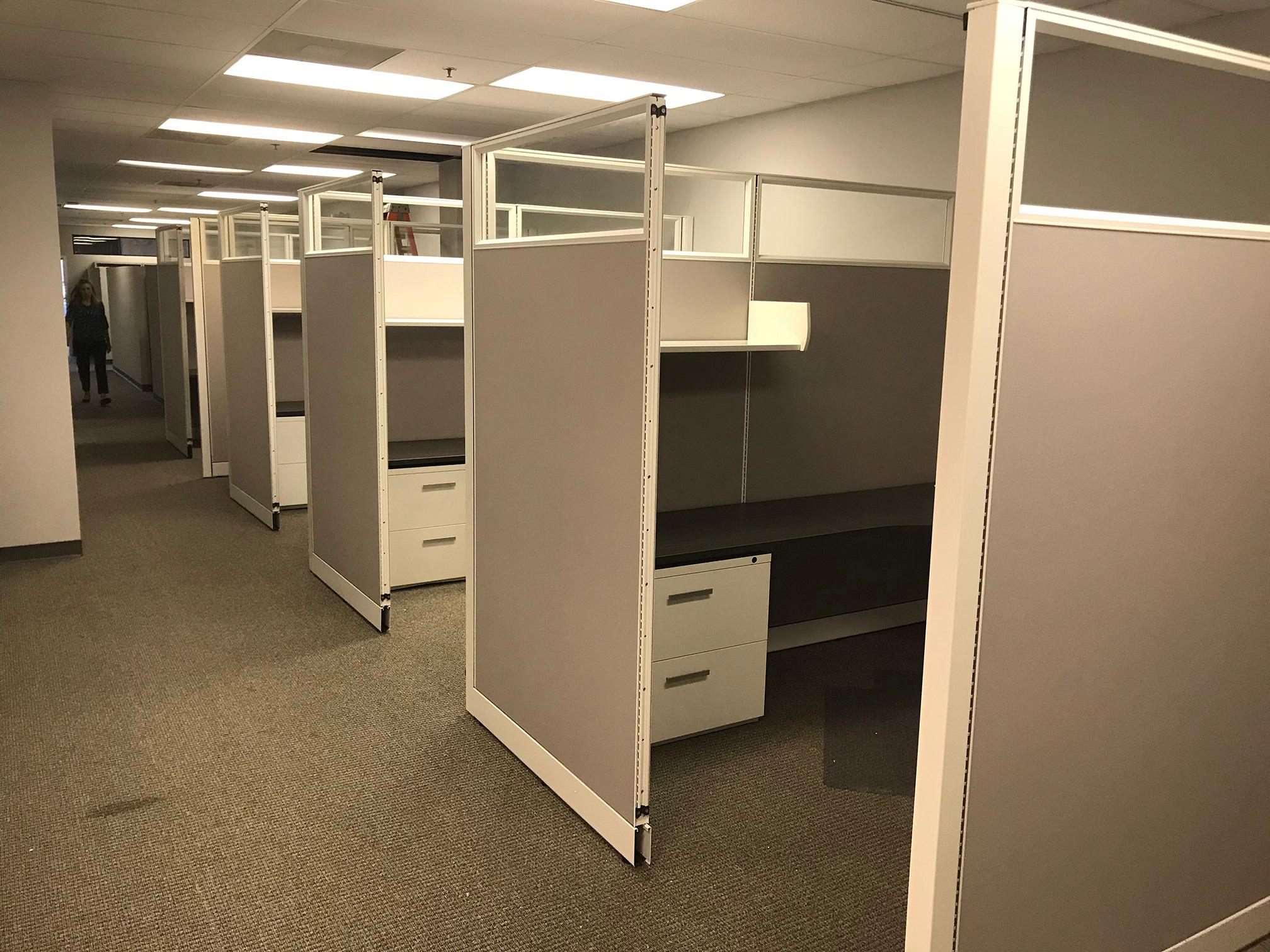 office-cubicles-for-sale-in-deerfield-beach-florida-3-1.jpg